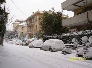 marzo-2005-neve-007